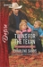 Twins for the Texan (Moonlight Beach Bachelors, #4; Billionaires and Babies, #69)