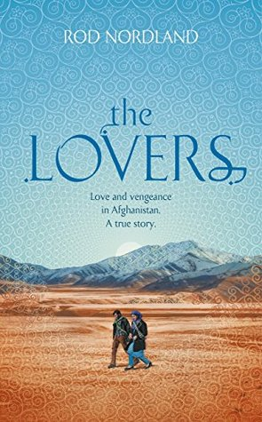 The Lovers book cover