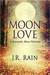 Moon Love (Vampire for Hire...