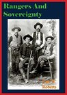 Rangers And Sovereignty