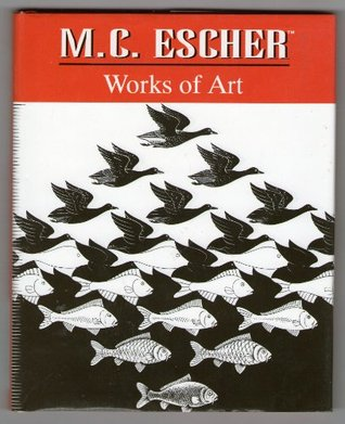 M.C. Escher: Mini Masterpieces