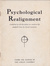 Psychological Realignment: A Method of Self-Discipline for Modern Life Adapted from the Greek Mysteries