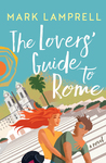 The Lovers' Guide...