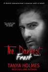 The Darkest Frost, Vol. 2 (The Darkest Frost, #2)