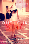 One Hour Girl (Lost Series, #1)