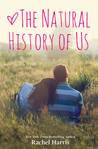 The Natural History of Us (The Fine Art of Pretending, #2)