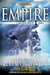 Empire (Chess Team Adventure #8)