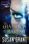 The Champion of Barésh (Star World Frontier, #1; Star, #4)