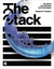 The Stack: On Software and Sovereignty