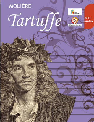 an analysis of the challenges in the original production of tartuffe by moliere Much like the great comedies of our time, tartuffe is founded on as a private production for king louis have been presented with many challenges.