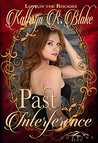 Past Interference: A Corbin's Bend Valentine's Day Novella (Love in the Rockies, #3)