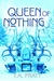 Queen of Nothing by T.A. Pratt