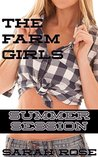 Summer Session (The Farm Girls Book 3)