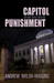 Capitol Punishment: An Andy Hayes Mystery