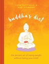 Buddha's Diet by Tara Cottrell