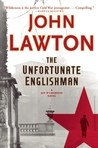 The Unfortunate Englishman: A Joe Wilderness Novel