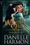 The Wayward One (The de Montforte Brothers, #5)