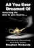 All You Ever Dreamed Of: Unlocking the door to your desires