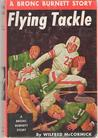 Flying Tackle