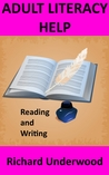 Adult Literacy Help Reading and Writing