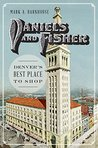 Daniels and Fisher: Denver's Best Place to Shop (Landmarks)