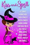 Kiss and Spell: 11 Valentine's Day Paranormal Short Stories