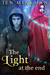 The Light at the End by Jen Minkman