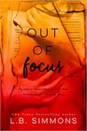 Out of Focus (Chosen Paths, #2)