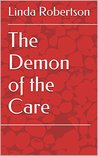 The Demon of the Care