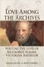 Love Among the Archives: Writing the Lives of Sir George Scharf, Victorian Bachelor