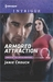 Armored Attraction (Omega Sector: Critical Response, #3)