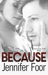 Because (Seven Year Itch, #4)