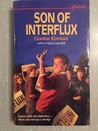Son of Interflux