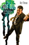 The Fade Out by Ed Brubaker