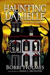 The Ghost from the Sea (Haunting Danielle #8)