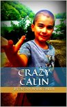 Crazy Calin