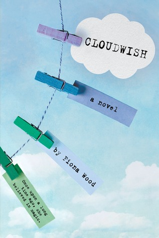 Image result for cloudwish
