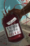 A Mixed Bag of Blood