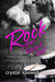Rock Your Heart Out (Sinful Serenade, #3)