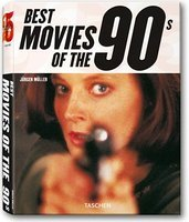 Best movies of the 90s by Jürgen   Müller