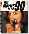 Best movies of the 90s (Taschen 25)