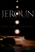 Jeroun: The Collected Omnibus