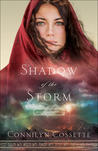 Shadow of the Storm (Out From Egypt, #2)