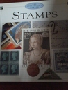 Stamps - The Collector's Corner