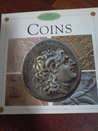 Coins - The Collector's Corner