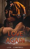 WESTERN ROMANCE: Love Again (Mail Ordered Bride Pregnancy Romance) (Western Historical Collection)