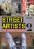 Street Artists 2: The Compl...
