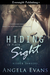 Hiding in Plain Sight (Hidden Dangers #1)