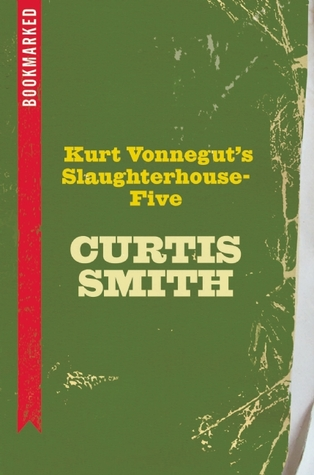 event summary of slaughterhouse five by kurt vonnegut However in kurt vonnegut's slaughterhouse five as billy travels through time and learns that events in time are structured to be inevitable houseboy summary.