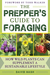 The Prepper's Guide to Foraging: How Wild Plants Can Supplement a Sustainable Lifestyle